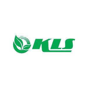 KLS Services logo image