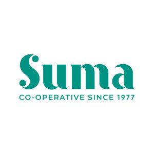 Suma UK logo image