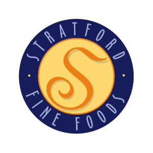 Stratford Fine Foods logo image