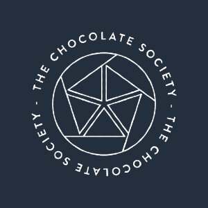 Chocolate Society logo image