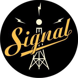 Signal Brewery logo image