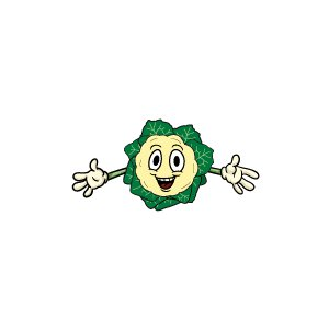 West Country Foods Ltd logo image