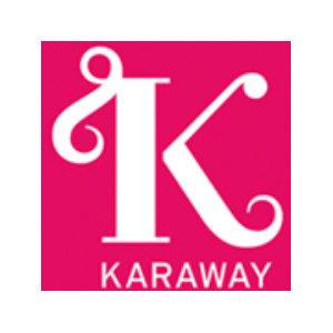 Karaway Bakery logo image