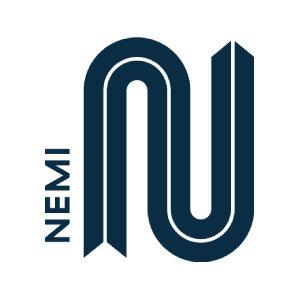 Nemi Teas logo image