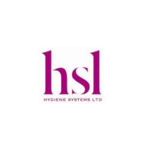 Hygiene System LTD logo image