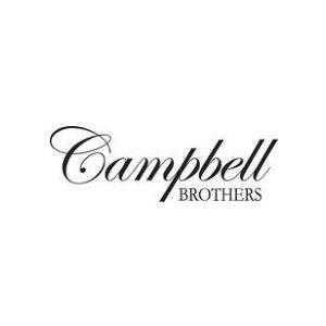 Henson logo image