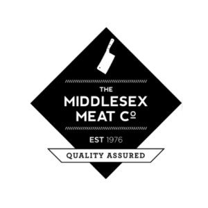 Middlesex Meat logo image