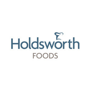 Holdsworth Foods logo image