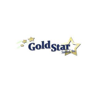 Gold Star Seafood logo image
