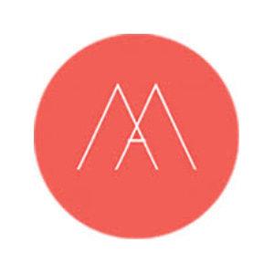 Amigo Food Group logo image