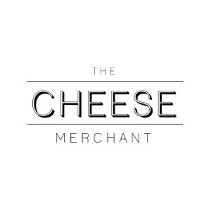 Cheese Merchant logo image