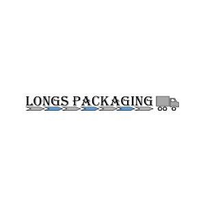 Longs Packaging logo image