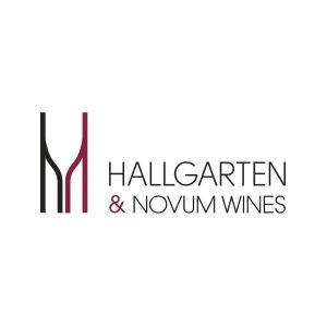 Hallgarten UK logo image