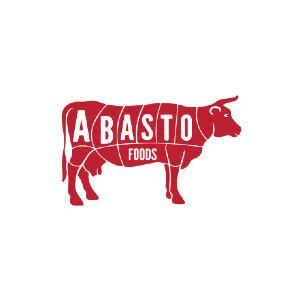 Abasto Foods logo image
