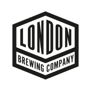 London Brewing Co logo image