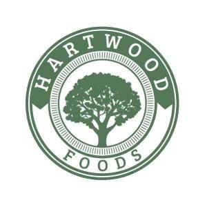 Hartwood Foods logo image