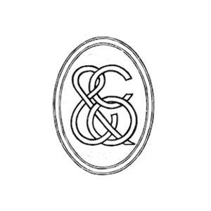 Crown & Queue Meats Ltd. logo image