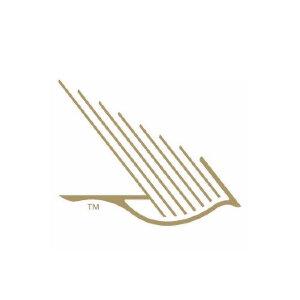 Sparrow Coffee Roastery logo image