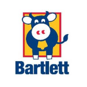 Bartlett NY logo image
