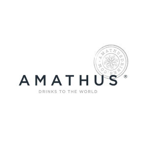 Amathus Drinks logo image