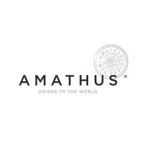 Amathus Drinks logo image
