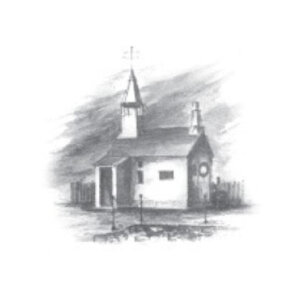 Lancaster Smokehouse logo image