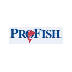 Profish logo image