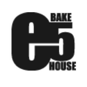 e5 bakehouse logo image