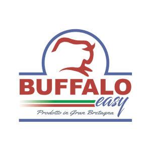 Buffalo Easy logo image