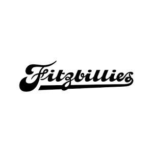 Fitzbillies logo image