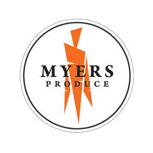 Myers Produce logo image