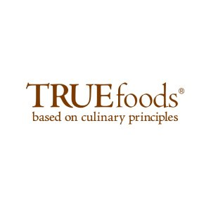 True Foods Ltd logo image