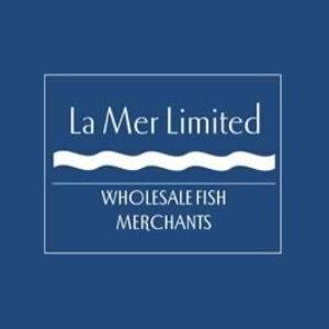 La Mer Ltd logo image