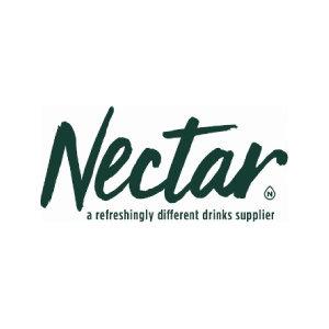 Nectar Imports logo image