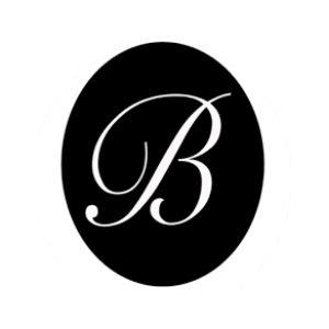 Barfields logo image