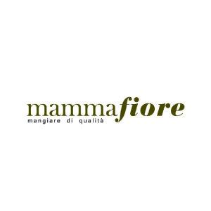 Mammafiore London logo image