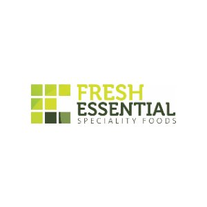 Fresh Essential Ltd logo image