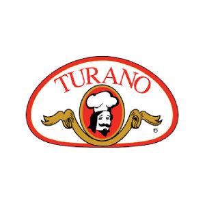 Turano logo image