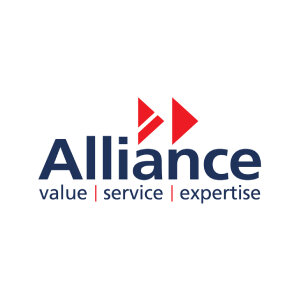 Alliance Disposables (South) logo image