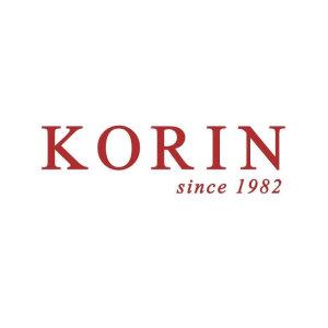 Korin Trading logo image
