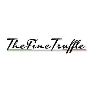 The Fine Truffle logo image