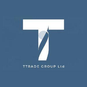 TTrade Group logo image
