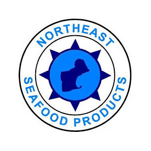 Northeast Seafood Products logo image