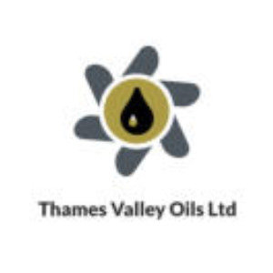Thames Valley Oils logo image