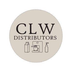 CLW Distributors logo image