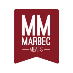 Marbec Meats logo image