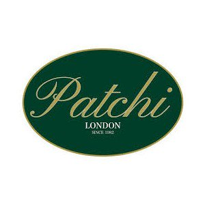 Patisserie Patchi Limited logo image