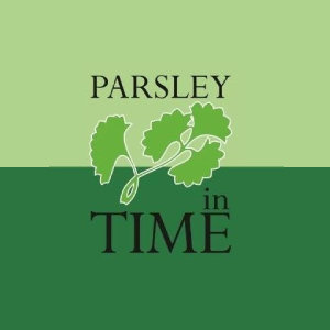 Parsley In Time logo image