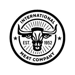 International Meats logo image