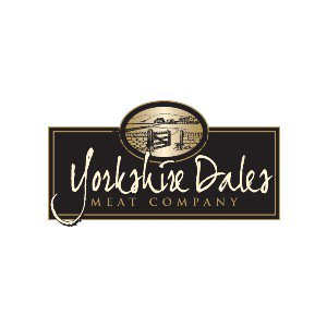 Yorkshire Dales Meat Company logo image